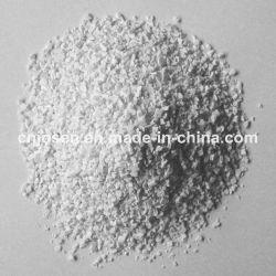 A melamina formaldeído em pó, revestimento de resina melamina