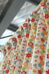 Drucken-Vorhang, gebrauchsfertiger Vorhang C1313A