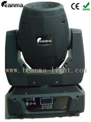 90W LED Moving Head Spot Light Stage Lighting