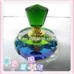 De Flessen van het Parfum van het Glas van de douane & het MiniParfum van het Flessenglas
