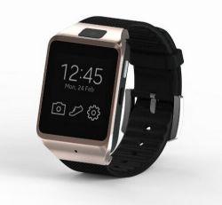 Lx36スマートな腕時計の身につけられるスマートな装置