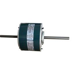 Motore di ventilatore di CA del motore di ventilatore dei 140 condizionatori d'aria