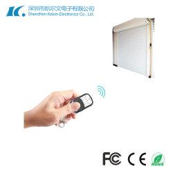 Rádio Best-Selling RF Keyfob remoto 433MHz Kl180-4