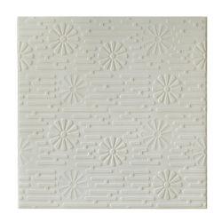 Fehlerfreier saugfähiger selbstklebender Aufkleber der Wand-/XPE für Haus