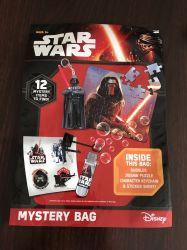 Kid fundas de plástico Tarjetas de juego de bolsa/ Game Pack de juguete