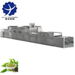 Melhor Preço Túnel Industrial Água Chá retirar os alimentos do secador de microondas