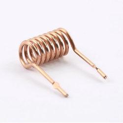 Resistor Shunt PCB Milliohm, resistor de detecção de corrente