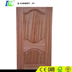 주문을 받아서 만들어진 참나무 개가시나무 마호가니 자연적인 베니어 문 피부