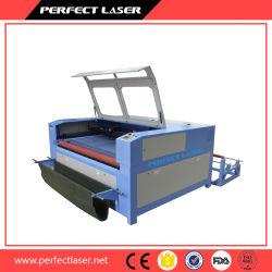 Hot Sale Pedk-160100s de nouvelle conception machine à gravure laser Gravure au laser CO2