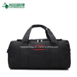卸し売り屋外の高品質の体操のDuffle袋、移動時間袋