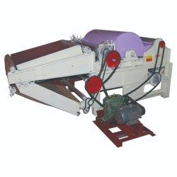 織物の不用な入り口機械
