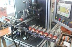 각 분쇄기 전력 공구 예비 품목 Gws14-125 장갑판 또는 회전자