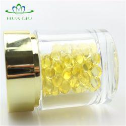 Omega 3 어유 Softgel 캡슐