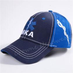カスタム昇進の服装のアクセサリプリントおよび刺繍の野球帽か帽子