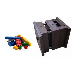 Пластмассовые игрушки для малышей пресс-формы ЭБУ системы впрыска