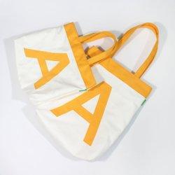 أزياء متينة السفر مكتب التسوق المدرسة العمل أساسيات يومية حقيبة يد من القماش