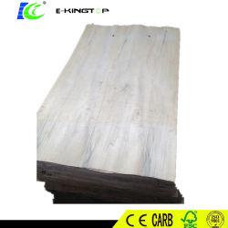 سعر منخفض من مادة الببلار الفينيسي ذات الدرجة AAA للخشب الرقائقي