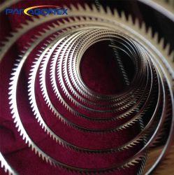 Металлические карты одежду, провода и провода для шерсти Carding съемника машины