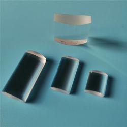 Bk7 Оптические Плоско-выпуклые Линзы/ Прямоугольные Цилиндрические Линзы