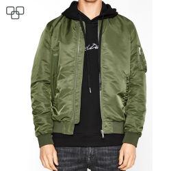 2017 оптовой зимние куртки мужские Custom Ветровку куртка водонепроницаемая куртка