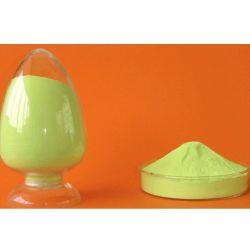 タングステンの酸化物の黄色の粉CAS1314-35-8