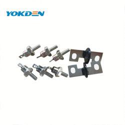 Rsk1001 Peças Gerador diodo retificador