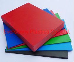 Las placas de espuma de PVC flexible Precio aislamiento