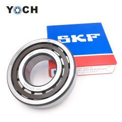 Cuscinetto a rullo cilindrico di SKF Nj1016 USD per l'olio Equpimpment