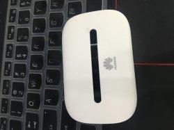 Huawei E5331 E5332 R206 3G 4G 무선 WiFi 대패