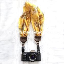 L'Écharpe universelle de la courroie de cou sangle de l'appareil photo reflex numérique pour ensemble caméra