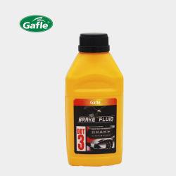 Gafle 500 ml DOT3-Bremsflüssigkeit Lubraicant Öl