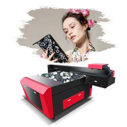 De Printer van het Geval van de Telefoon van de cel