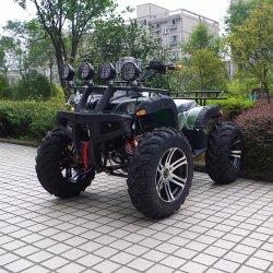La qualité 1500W New 4 adulte Wheelers Dune Buggy ATV