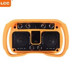 P5000 Industrial personalizada Joystick Control Remoto Inalámbrico para grúa