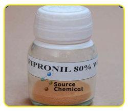 Fipronil 80% Wdg