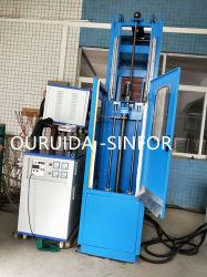 Ord-1m equipamento completo de ferramentas da máquina de têmpera