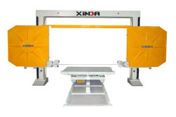 CNC машины для резки камня мрамора и гранита