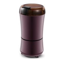 Coupe automatique commerciale entièrement automatique le meulage des capsules de la machine machine à café Maker