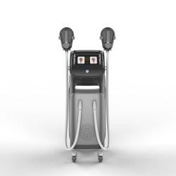 Electro stimulateur musculaire Slimming Machine Microcurrent Thérapie Bio Stimulation électrique