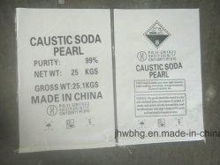 99% نقاوة يرصّع [كوستيك سدا] منتج