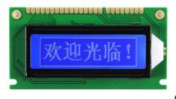 وحدة LCD القياسية COB، LCM