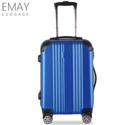 2020 [هيغقوليتي] منافس من الوزن الخفيف حامل متحرّك حقيبة [3بكس] 20+24+28 بوصة سفر حقيبة مجموعة