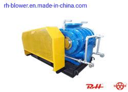 DN125 водяного охлаждения вентилятора на низовом уровне