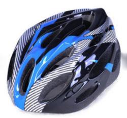 2020의 조타 장치 Sepeda를 순환해 대중적인 조정가능한 자전거 헬멧 도로 자전거 헬멧 또는 산악 자전거 MTB Cascos De Ciclismo /Adult 남자