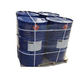 Acetato butilico/prezzo butilico dell'acetato/acetato Tert-Butilico