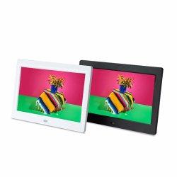 Faible prix de 800*480 pixels Mini Lecteur vidéo numérique