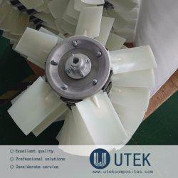 De Ventilator van Veilating voor het Koelen van de Fabriek
