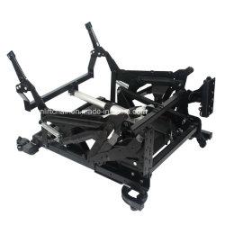 Zero Wall Steel Lift Chair Mechanism for Sale(OEC2-2M)