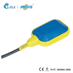 Anshi mechanischer Niveauschalter für Wasser-Pumpe (SK-12A)