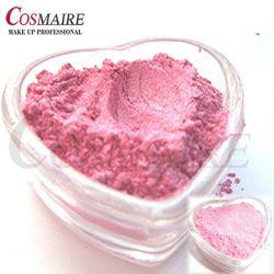 Cosmaire natürliche Glimmer-Farbstoffe für Kosmetik, kosmetisches Grad-Glimmerpulver